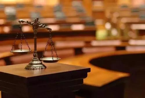 法律顾问述职报告